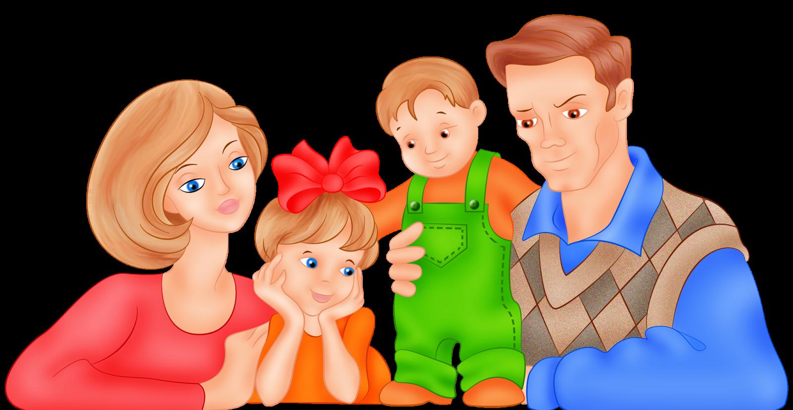 Картинки родители в детском саду нарисованные